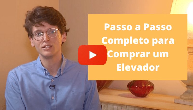 link para video explicativo de como comprar um elevador